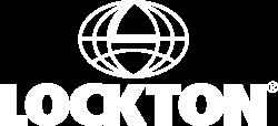 lockton-logo