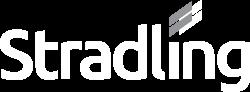 stradling-logo