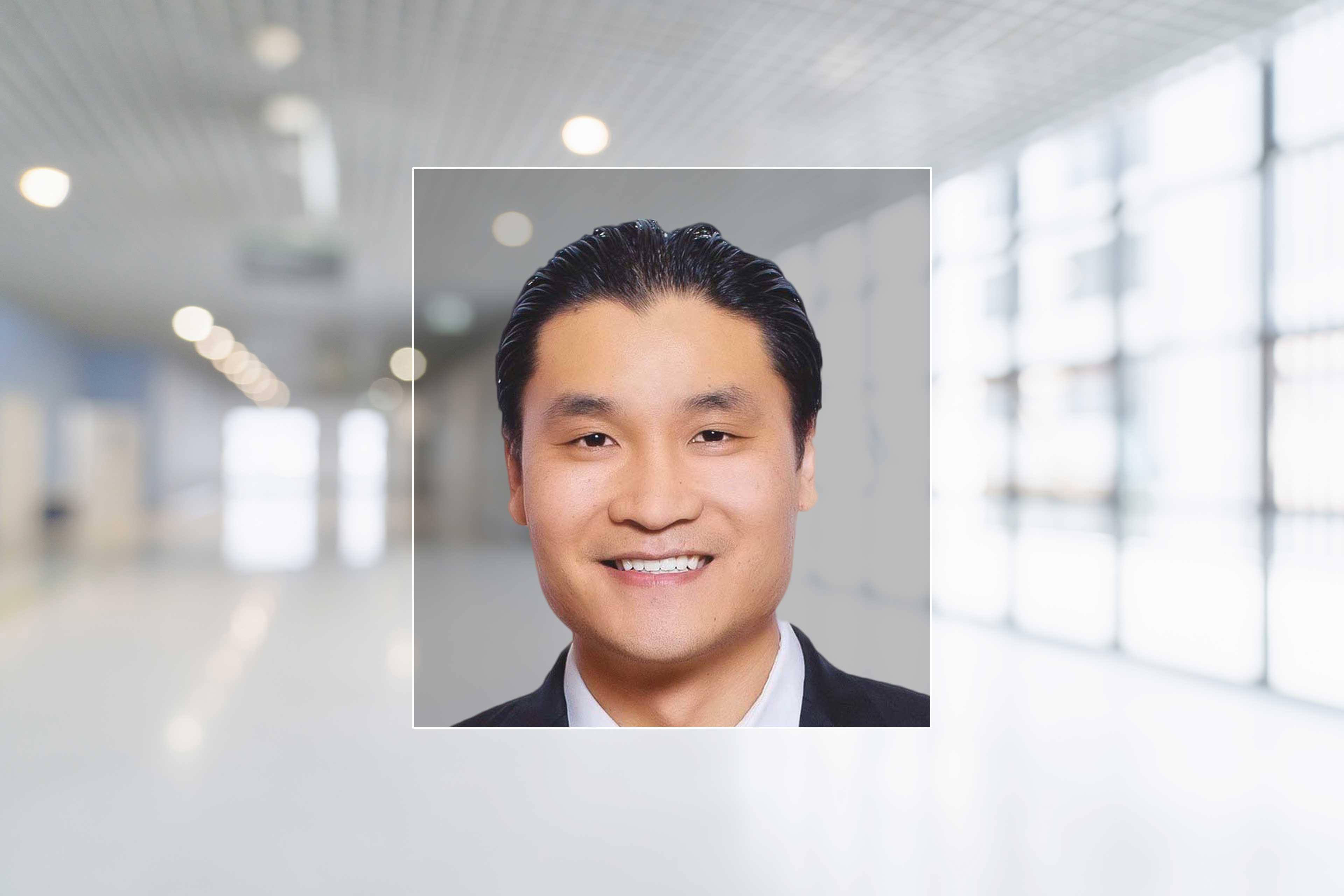 EOY Peter Nguyen