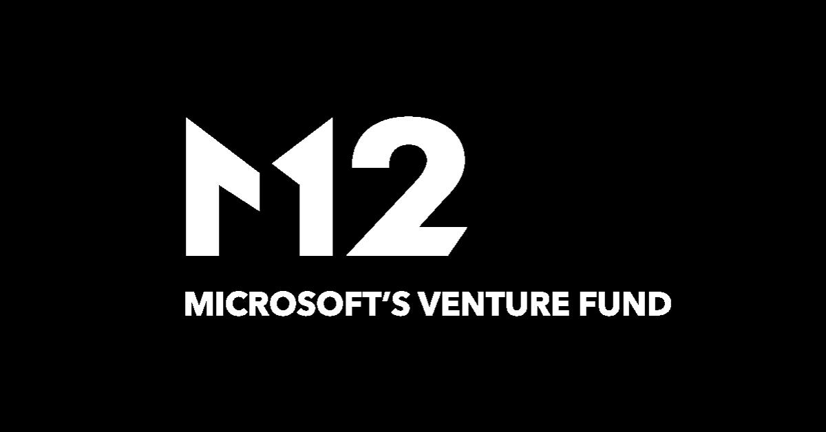 m2-logo