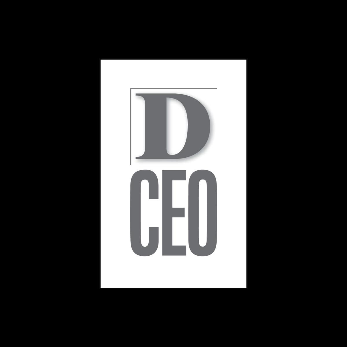 dceo-logo