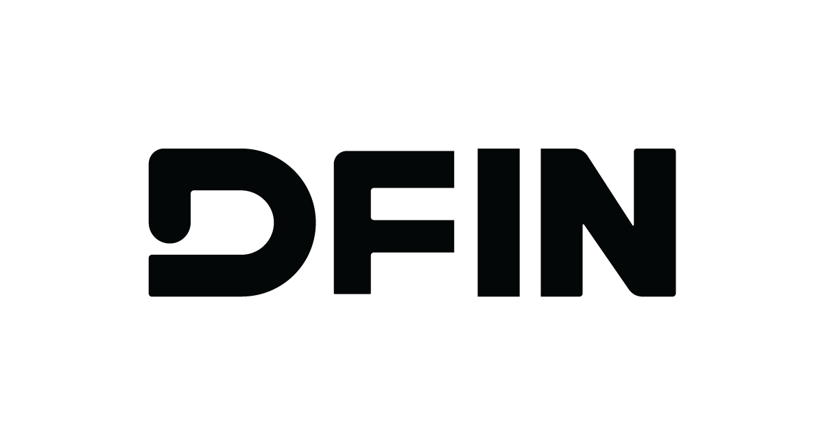 dfin-logo