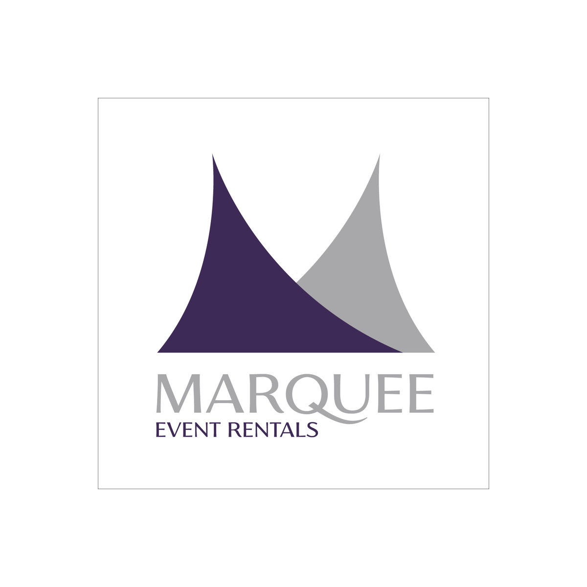 marquee-event-rentals-logo