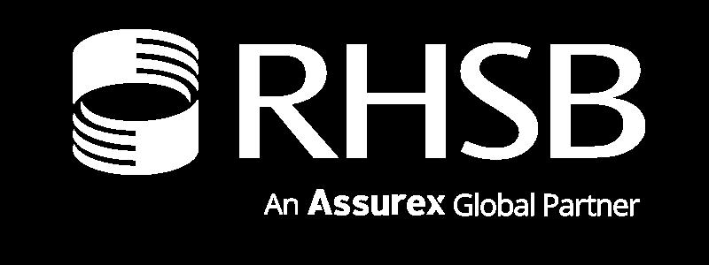 rhsb-logo