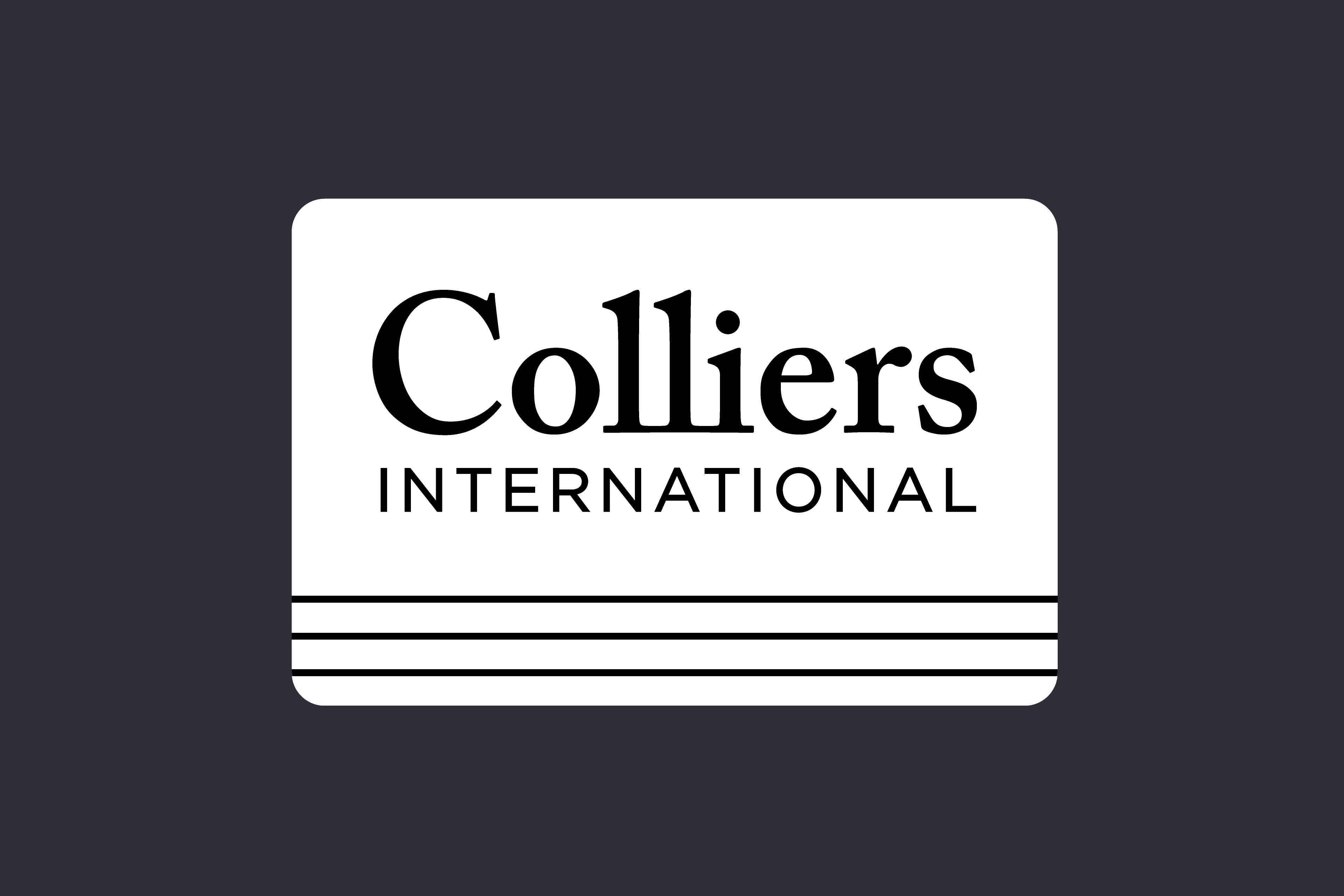 ey-eoy-collier-logo.jpg