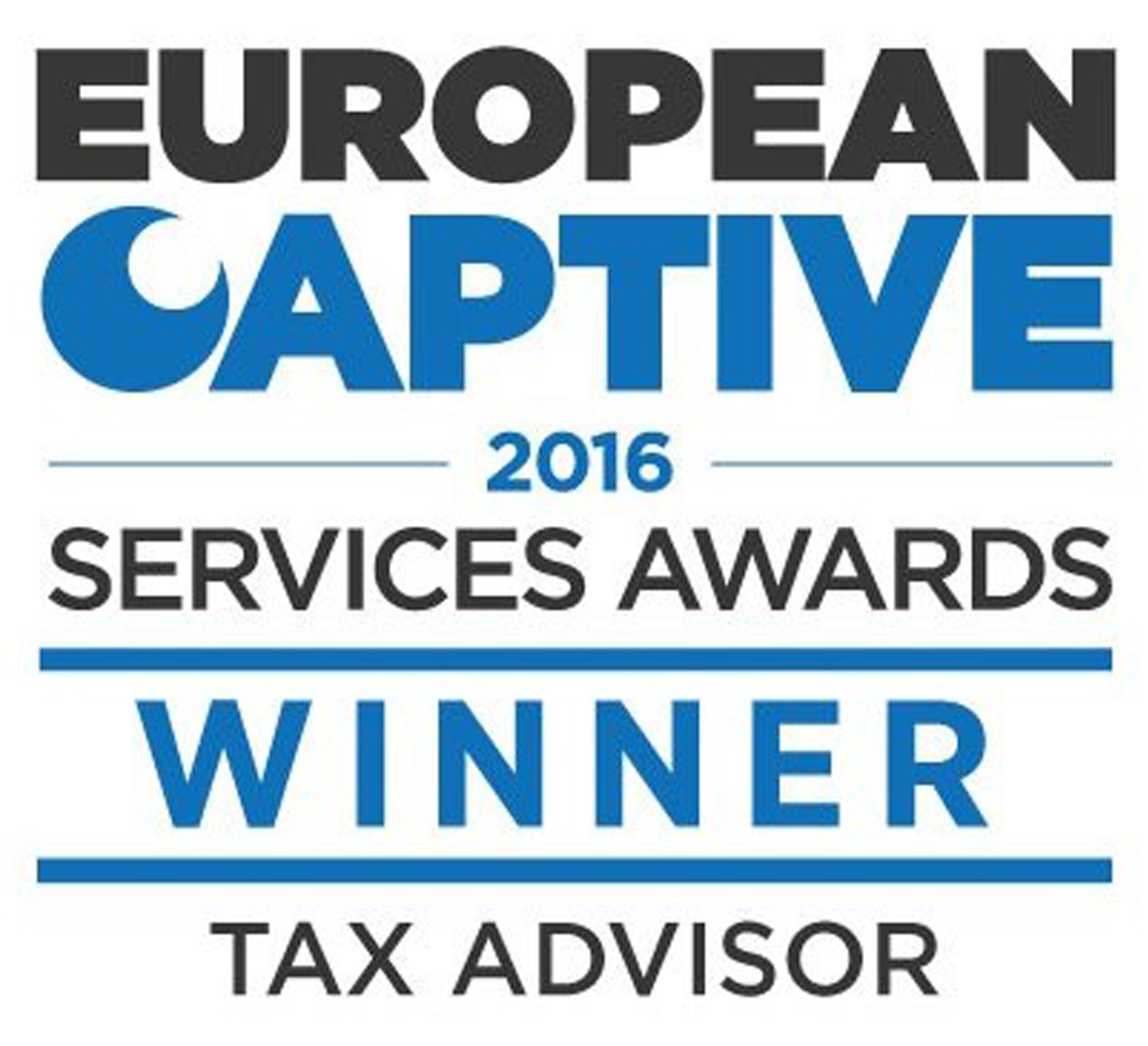 European captive 2016