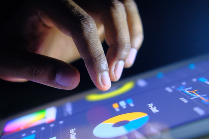 Wealth & Asset Management – Our latest thinking | EY – Global