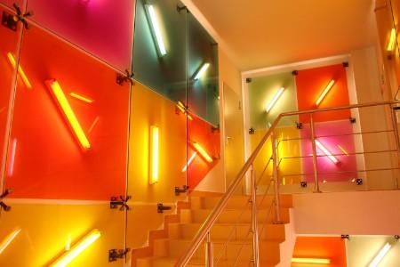 ey-fluorescent-color-interior