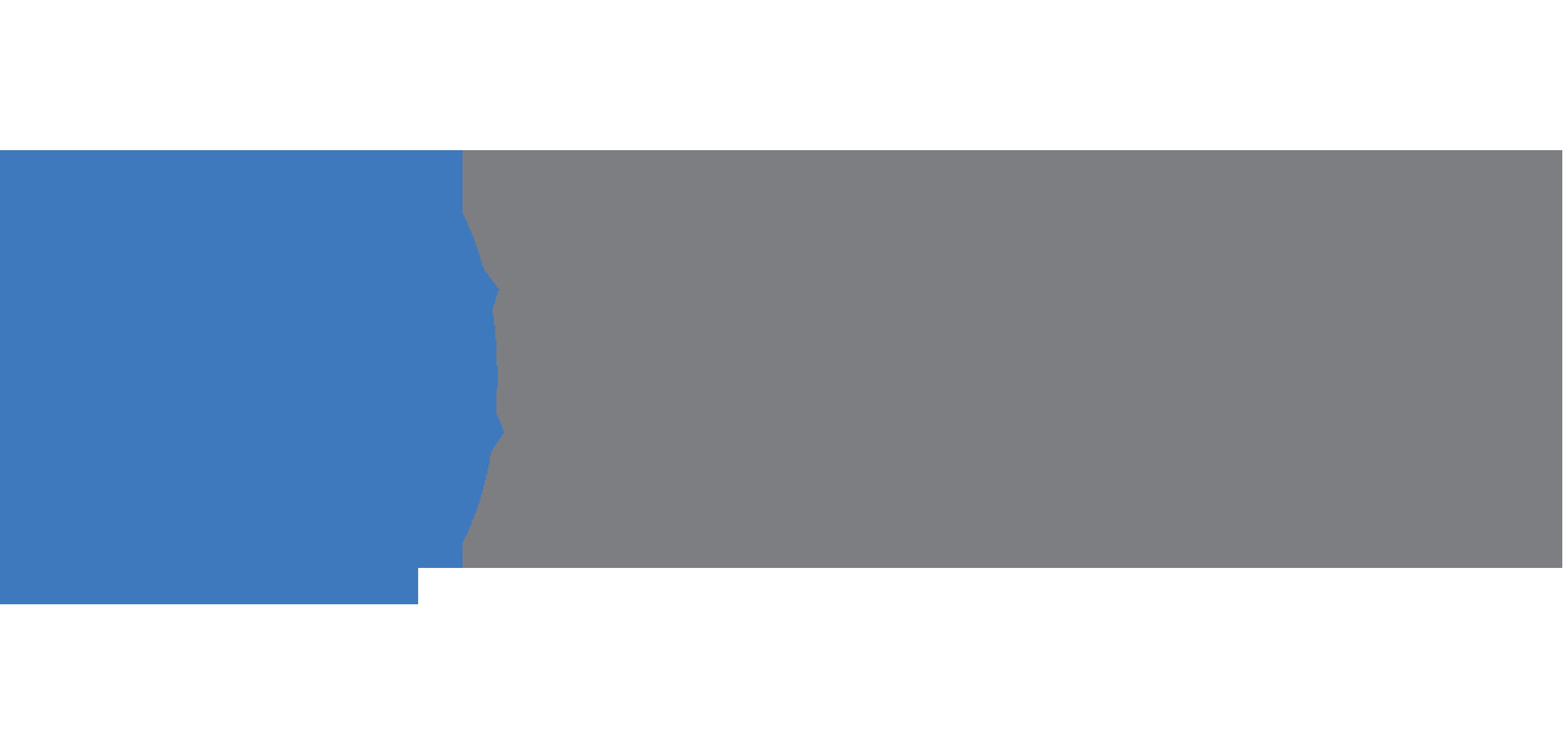 Kauffman sponsor logo