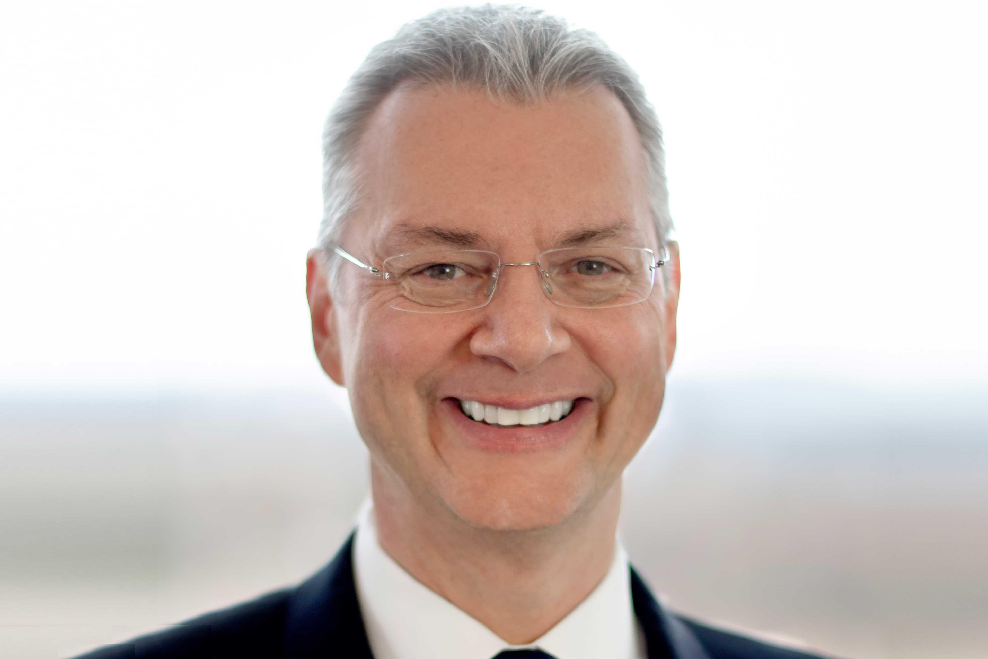 Bill Pieroni