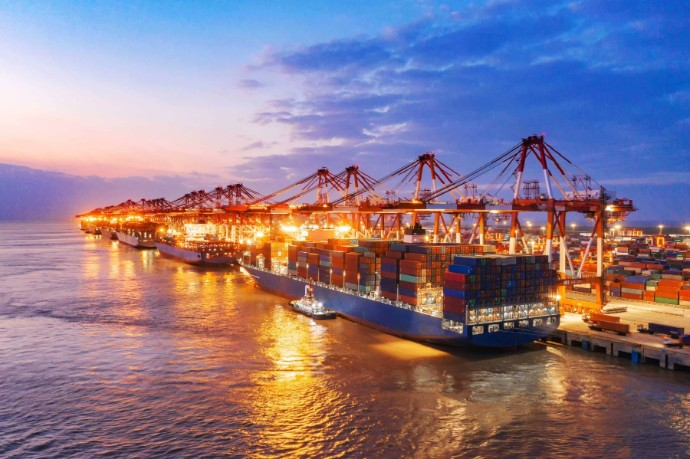 Four key public policy issues for cross-border businesses to consider