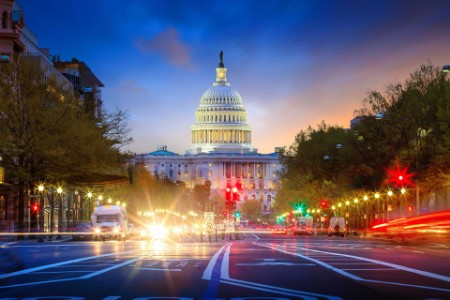 ey-the-united-states-capitol-building