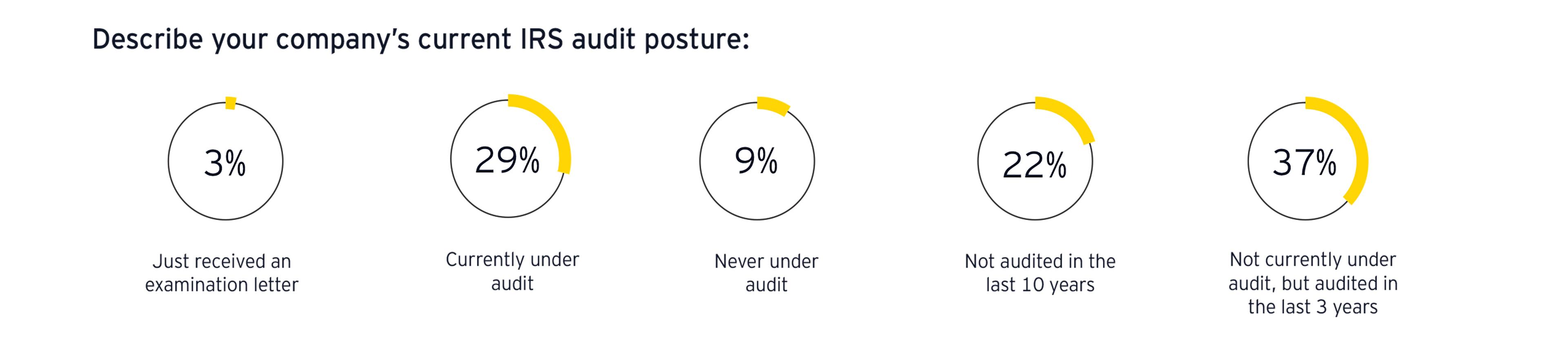 ey-current-irs-audit-posture-4