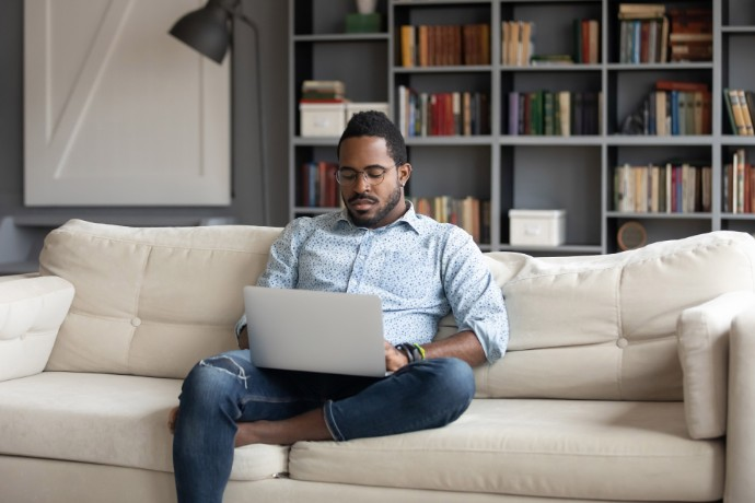 How remote working may impact your tax filing this year