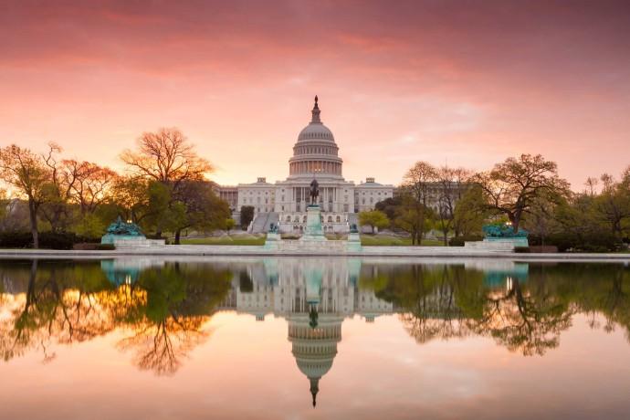 President-elect Joe Biden's tax policy proposals