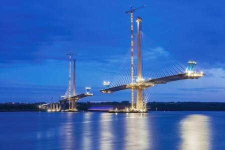 EY - Bridge-crossing-under-construction