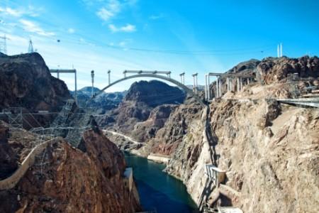 EY - Construction-of-hover-dam-bridge