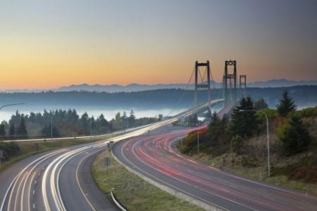 EY - Two-bridges-over-sound