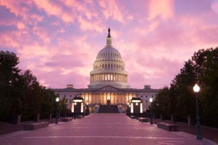 Three ways US tax reform drives strong private equity activity