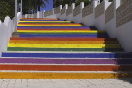ey-colorful-stairs