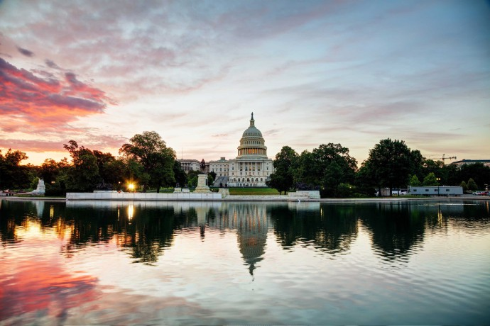 Post 2020 election – tax and infrastructure policy implications