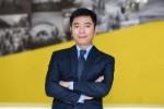 Anh  Hoang Trinh