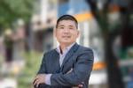 Binh Thanh Phan