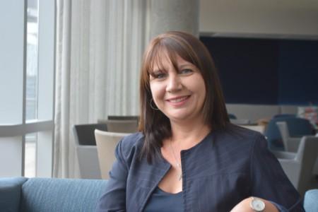 Natasha Meintjies