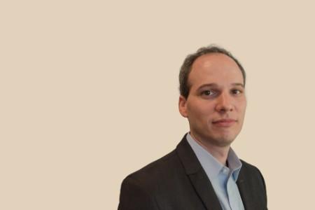 Gustavo Kurgansky