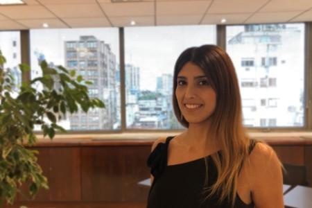 Jimena García