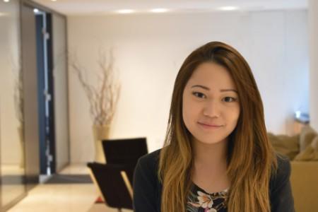 Laila Yu