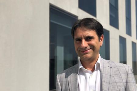 Leandro Dores