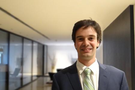 Pablo Bisogno