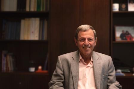Ricardo Furman
