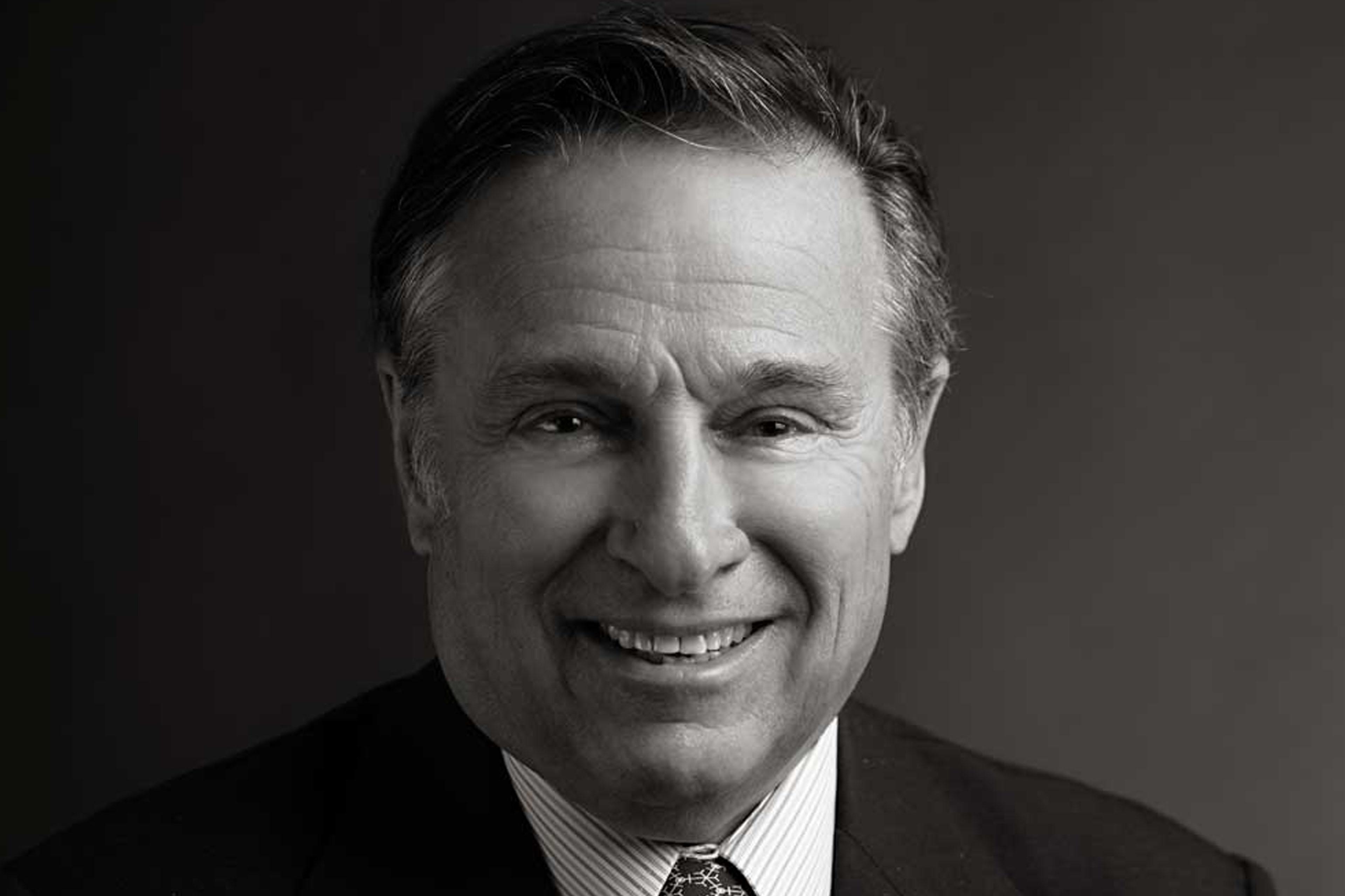 Carlos Miguens