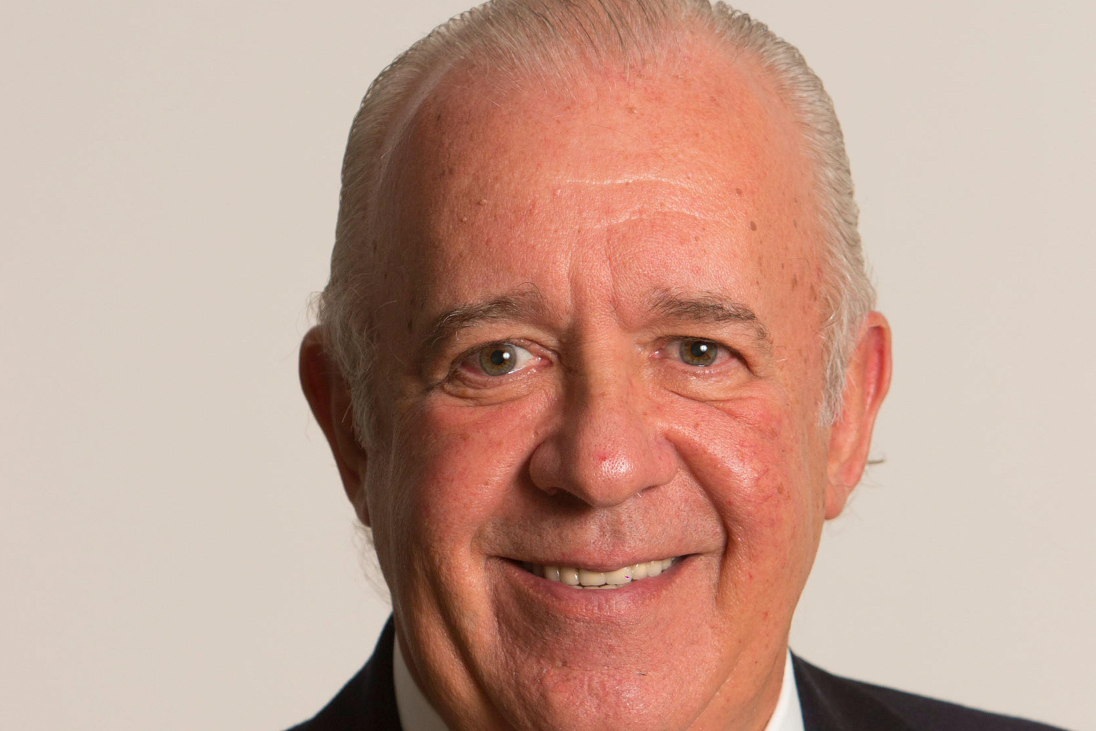 Daniel Novegil