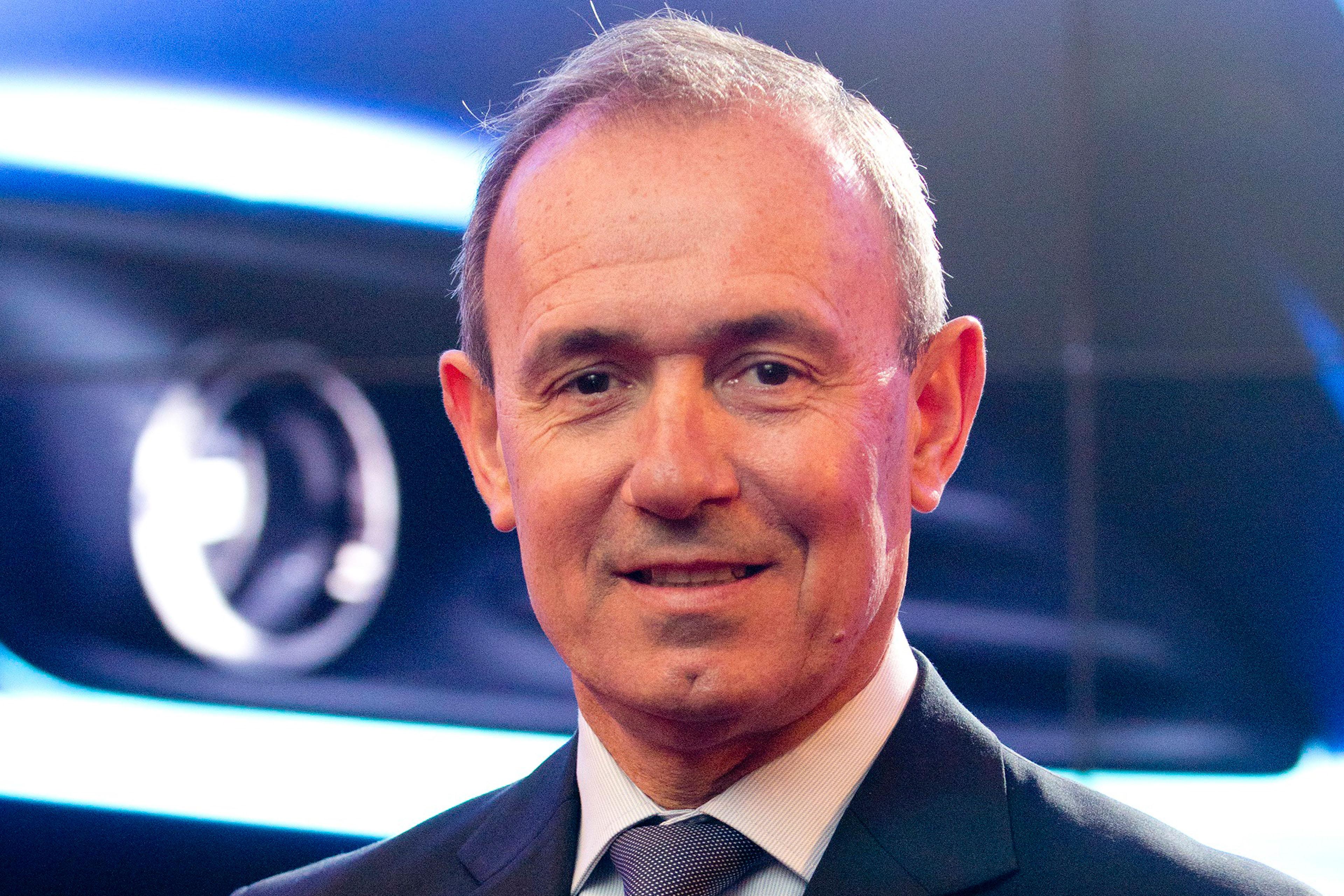 Enrique Alemañy