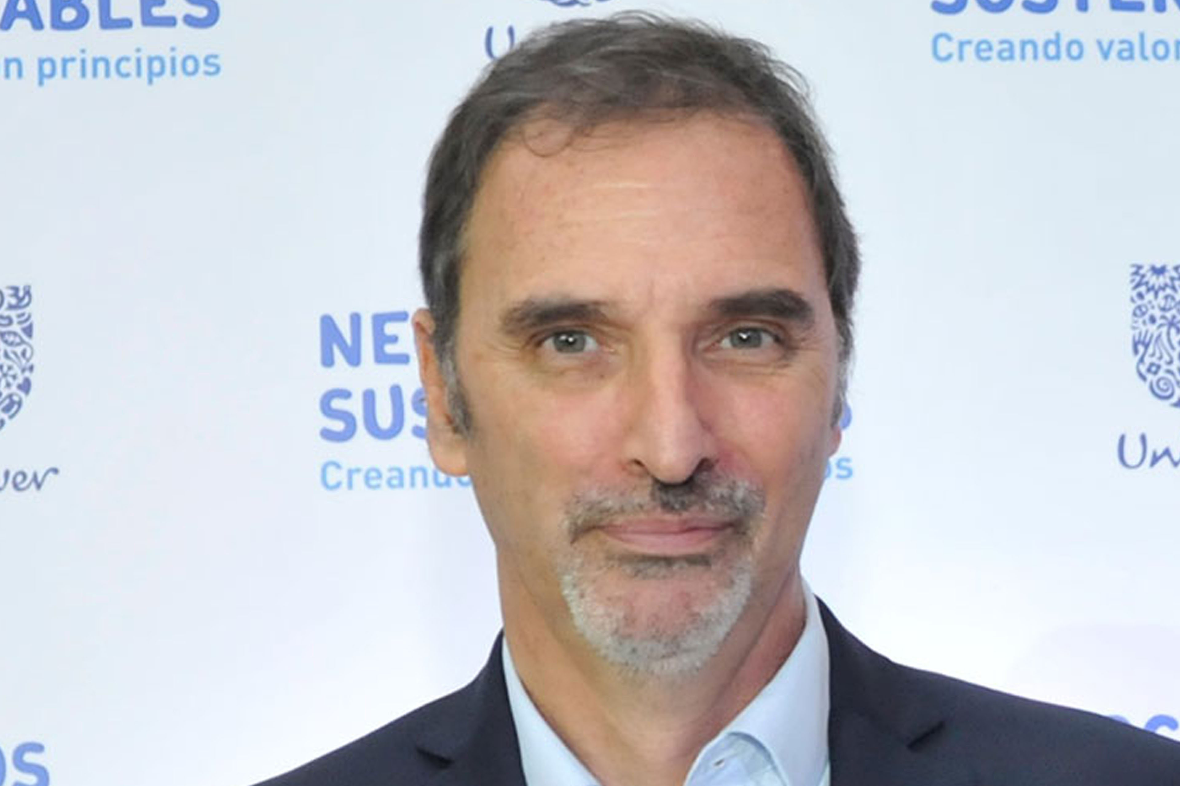 Miguel Kozuszok