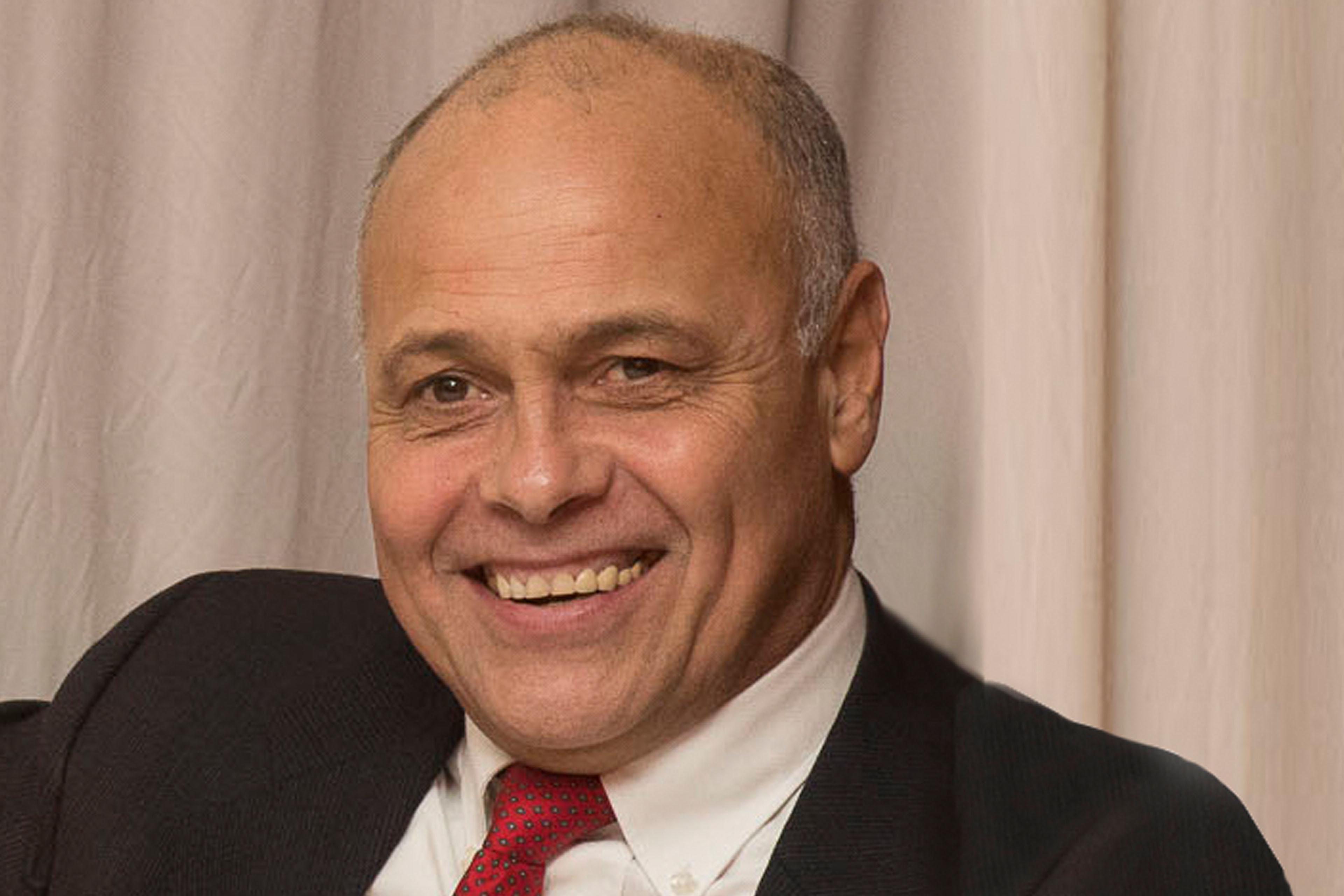 Raul Quereilhac