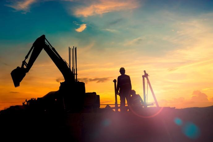 Cómo superar los riesgos en la minería en tiempos de covid-19