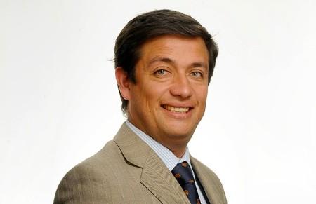 Andrés Isla