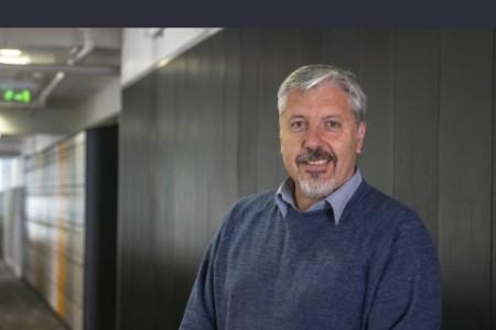 Ángel Izurieta