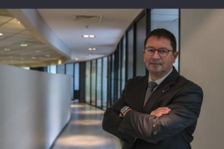 Jorge Vio