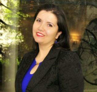 Sandra Arenas Medina