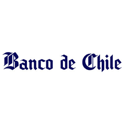 ey-chile-asistax-topics-logo-banco-de-chile-v1-20190827