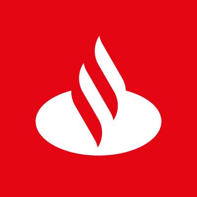 ey-chile-asistax-topics-logo-banco-santander-v1-20190827