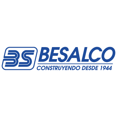 ey-chile-asistax-topics-logo-besalco-v1-20190827