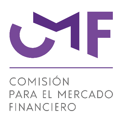 ey-chile-asistax-topics-logo-cmf-v1-20190827