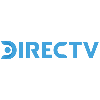 ey-chile-asistax-topics-logo-directv-v1-20190827