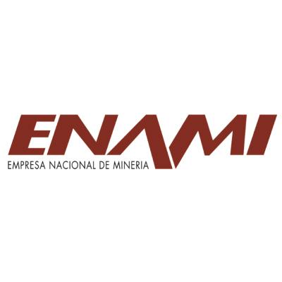 ey-chile-asistax-topics-logo-enami-v1-20190827